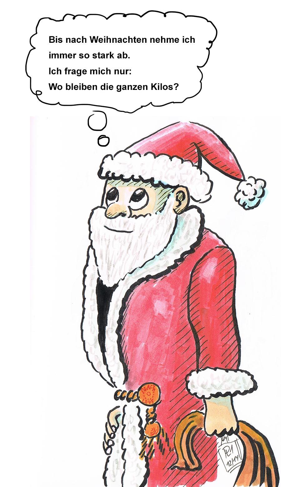 Weihnachtsmann-Gewicht-900px